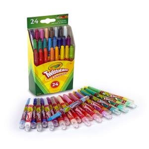 2-pack-crayola-twistable-crayons-mini