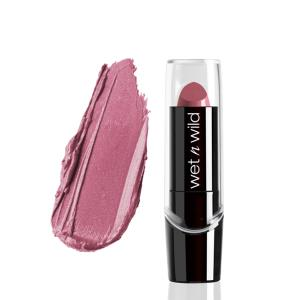3-pack-wet-and-wild-lip-crayon