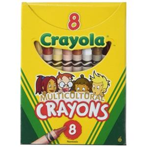 binney-smith-multicultural-crayons