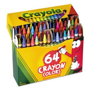 box-of-crayons-palette-1