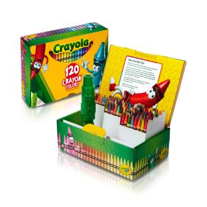 box-of-crayons-palette