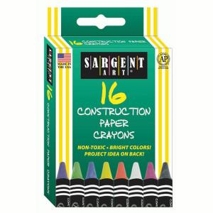 construction-paper-crayons-1
