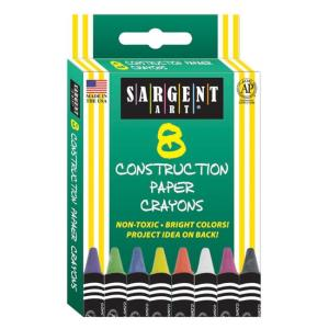 construction-paper-crayons-3