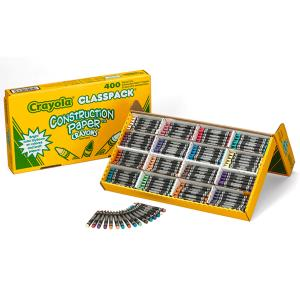 construction-paper-crayons