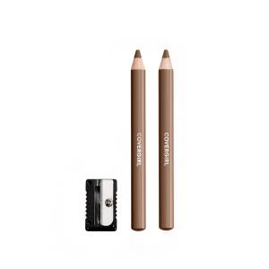 covergirl-easy-drugstore-eyebrow-pencil