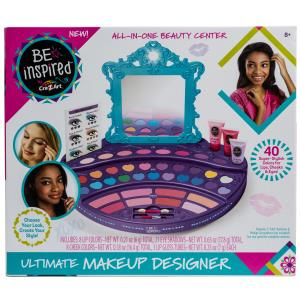 cra-z-mc2-crayon-makeup-science-kit