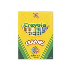 crayola-classic-box-of-crayons-palette