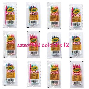 crayola-glitter-crayons-8-pack-2