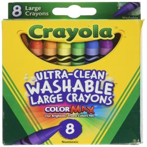 crayola-glitter-crayons-8-pack-3