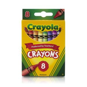 crayola-glitter-crayons-8-pack-5