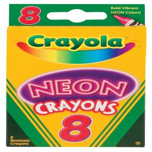 crayola-glitter-crayons-8-pack