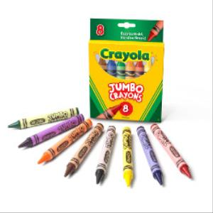 crayola-jumbo-large-triangular-crayons