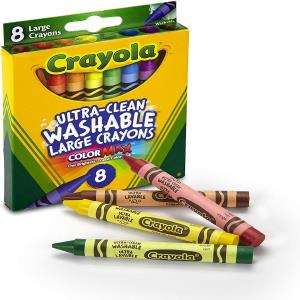 crayola-washable-large-triangular-crayons