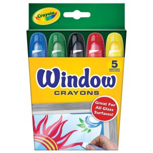 crayola-window-crayons
