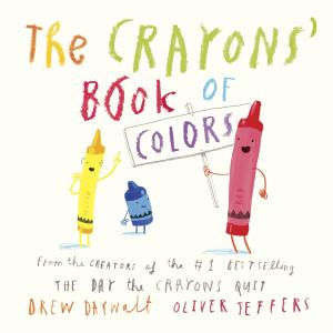 crayon-children's-book-2