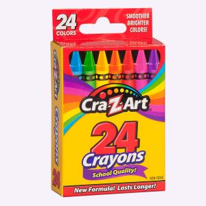 crayons-24-pack-1