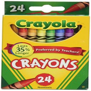 crayons-24-pack-2