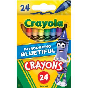 crayons-24-pack