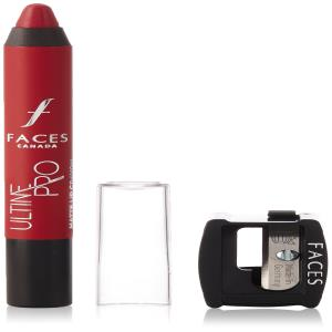 faces-ultime-crayon-lipstick-sharpener-2