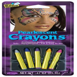 halloween-pearlescent-crayon-makeup