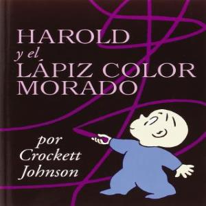 harold-and-the-purple-crayon-2