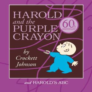 harold-and-the-purple-crayon-5