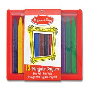 large-triangular-crayons-3