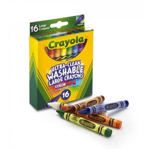 large-triangular-crayons