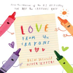 love-from-crayon-children's-book