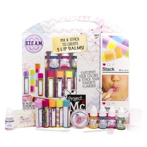 mc2-crayon-makeup-science-kit