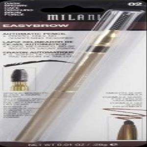milani-easybrow-drugstore-eyebrow-pencil