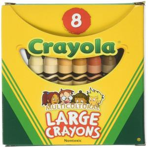 multicultural-crayons-1