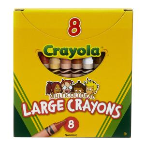 multicultural-crayons-2