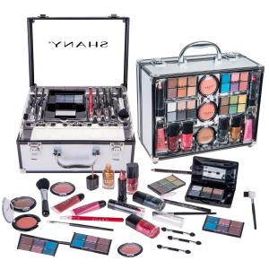 shany-carry-mc2-crayon-makeup-science-kit
