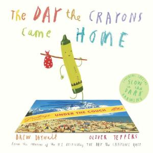 the-day-crayon-children's-book