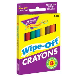 trend-wipe-dry-erase-crayons